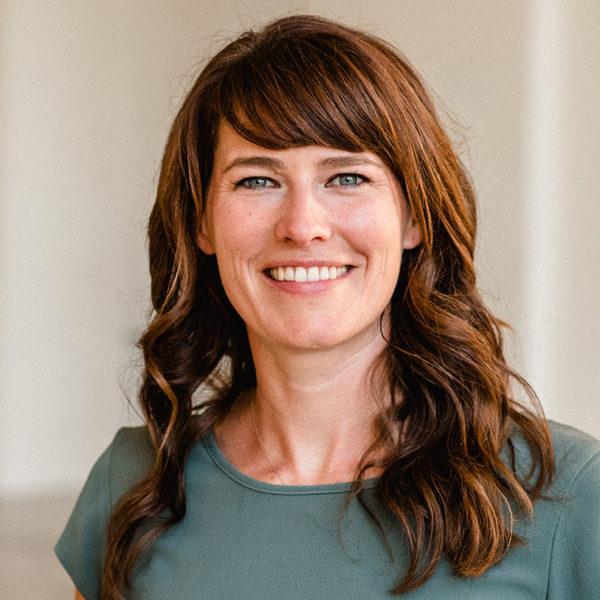 Brave Speakers Keynote Speaker ChristinaWechsel