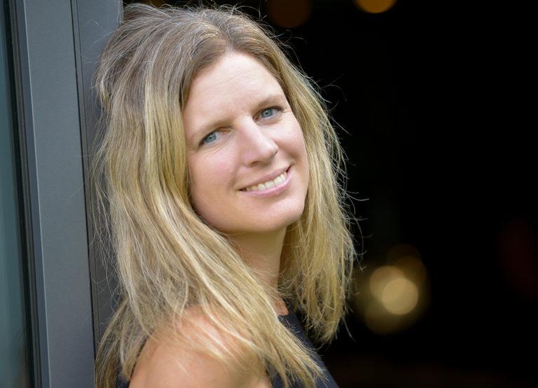 Brave Speakers Keynote Speaker DanielaLandgraf