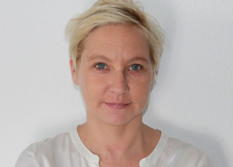 Brave Speakers Kontakt Ivonne Pachaly