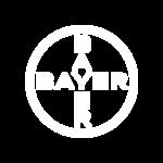 Speaker Referenz Logo Bayer AG